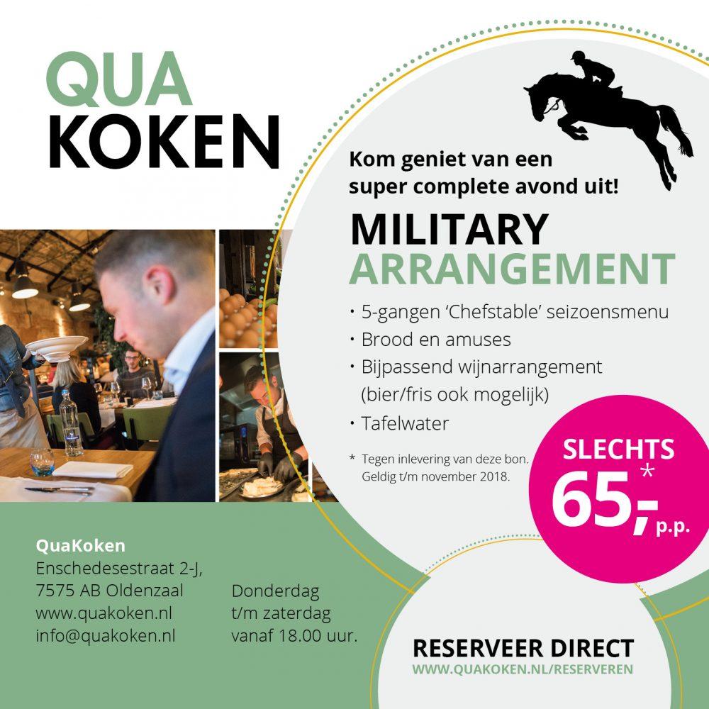 quakoken-military-vierkant
