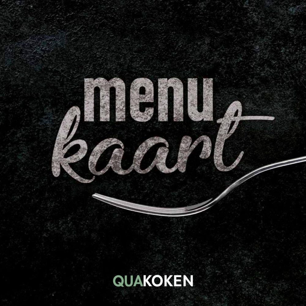 quak0022-menukaart-210x210mm-defintief-maart-1