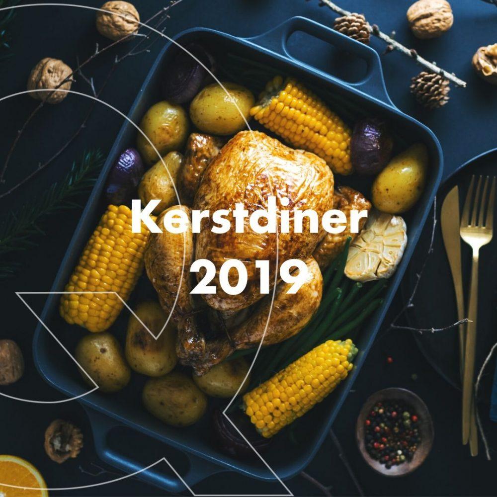 kerst-2019