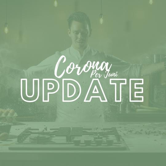 corona-update-juni-1
